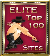 ELITE 100 TOP GRAPHIC  SITE