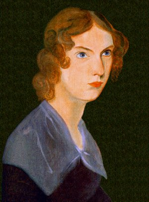 a short biography on charlotte bronte Charlotte brontë was one of three english sisters who had books published in the  mid-1800s her writing described, with a dramatic force that was entirely new.