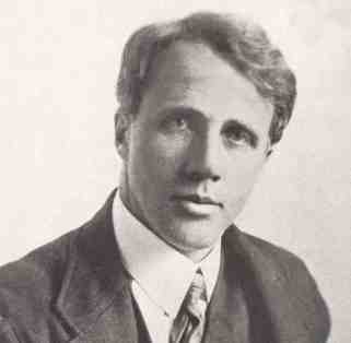 the works of americas leading 20th century poet robert lee frost 3 robert frost robert lee frost (march 26, 1874 – january 29, 1963) was one of the most popular and critically respected american poets of the 20th century, he was honored frequently during.